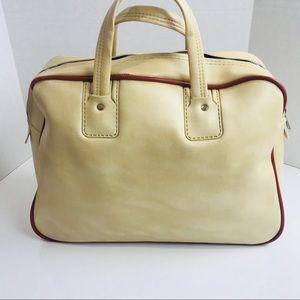 3749ea1da7e adidas Bags   Vintage 70s 80s Vinyl Gym Doctors Bag Rare   Poshmark
